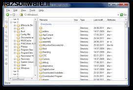 KGB Archiver 1.2.1.24 فشرده سازی فایل ها در بالاترین حد ممکن