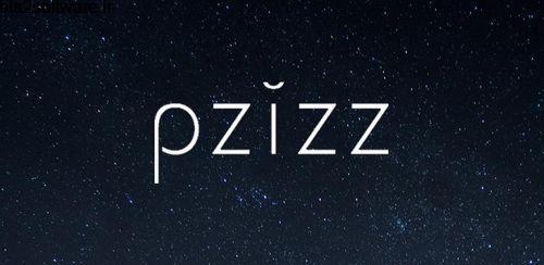 کاهش استرس و آرامش بخش Pzizz – Sleep, Nap, Focus 4.9.18