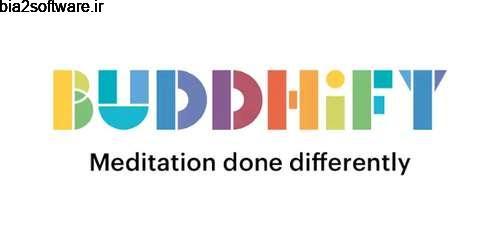 تمرین های مدیتیشن buddhify – mindfulness meditation on the go 4.3.2