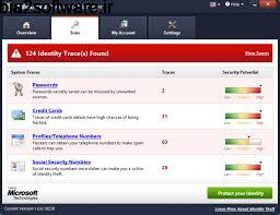 Advanced Password Manager 1.0.0.16702 مدیریت پسورد