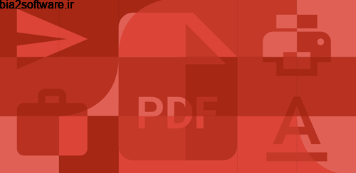 پی دی اف خوان گوگل Google PDF Viewer 2.19.381.03