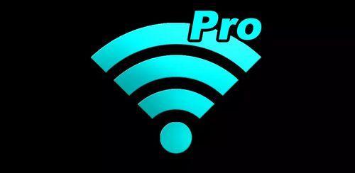 نمایش اطلاعات شبکه Network Signal Info Pro 5.50.06
