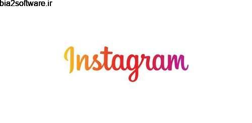 بوم رنگ Boomerang from Instagram 1.4.7