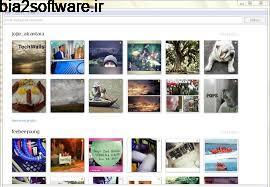 4K Stogram 3.4.2.3620 ذخیره تصاویر اینستاگرام در کامپیوتر