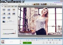 Picasa 3.9.0 Build 140.248 مشاهده و مدیریت عکس ها