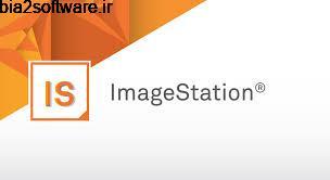 ImageStation Enterprise 3.2.20 اسکنر حرفه ای