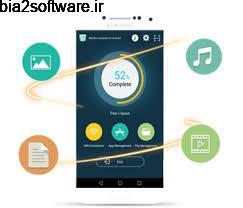 MobiKin Assistant for Android 3.11.37 ابزار مدیریت دستگاههای اندروید