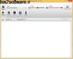 Speech2Go 1.122 تبدیل متن به گفتار