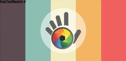 Color Grab v3.0.2 تشخیص رنگ های اندروید