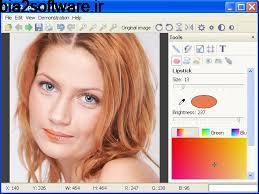 Makeup Guide 2.2.2 آرایش چهره