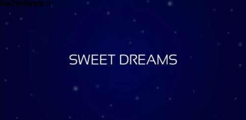 Sleep Pillow: White Noise & Sleep Sounds v2.430 مدیریت خواب اندروید
