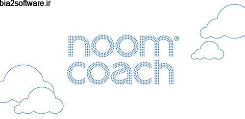 تغذیه و رژیم درمانی Noom: Health & Weight 7.3.2