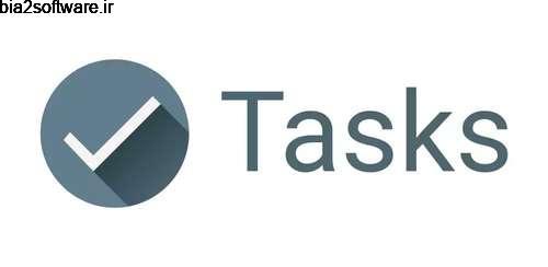 Tasks: Astrid To-Do List Clone v5.1.4 مدیریت وظایف اندروید