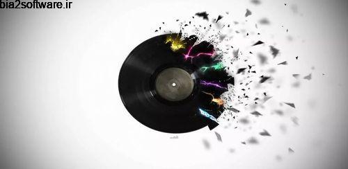 Mood Beats – Music Player v3.5.0 پلیر اندروید
