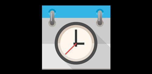 Time Recording Pro v7.23 مدیریت زمان اندروید