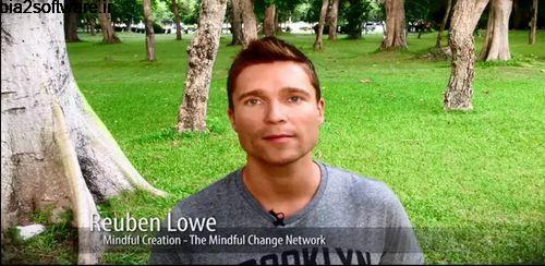Mindfulness: The Art of Being v2.8 افزایش تمرکز اندروید