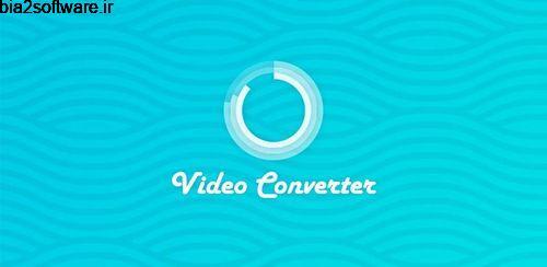 Video Converter to Mp3 Audio (pro) v1.0.1 مبدیل ویدیوی اندروید