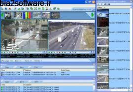 دزدگیر برای کامپیوتر Active Webcam 11.5