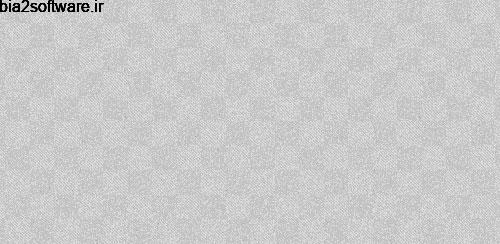 Vanilla Music 1.0.10 موزیک پلیر وانیلا اندروید