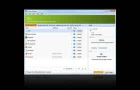 تعمیر ویندوز Quick StartUp 5.10.1