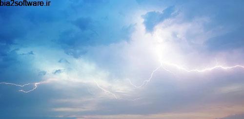 FOX 4 KDFW Weather 3.5.700 هواشناسی برای اندروید