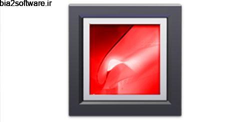 Gallery KK – Gallery ICS FULL v1.3.1 شبیه سازی گالری عکس کیک اندروید