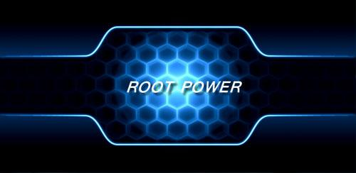 Root Power PRO (file Manager) v2 فایل منیجر روت پاور برای اندروید