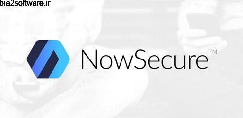 viaProtect 1.3.4 امنیت برای اندروید