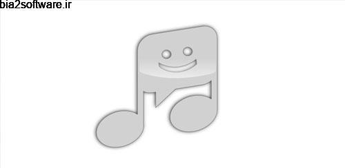 Party Player 1.20 پلیر صوتی برای اندروید