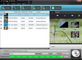 ساخت DVD تصویری Aiseesoft DVD Creator 5.2 Windows