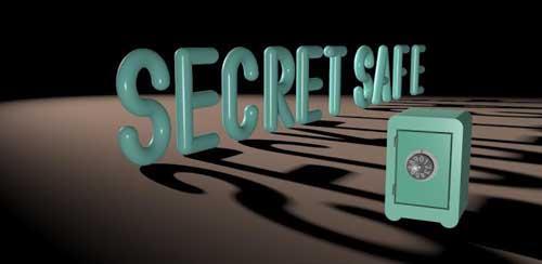 Secret Safe Password Manager v3.3.4 مدیریت پسوردها برای اندروید