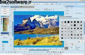 ویرایش عکس Focus Photoeditor 7 Windows