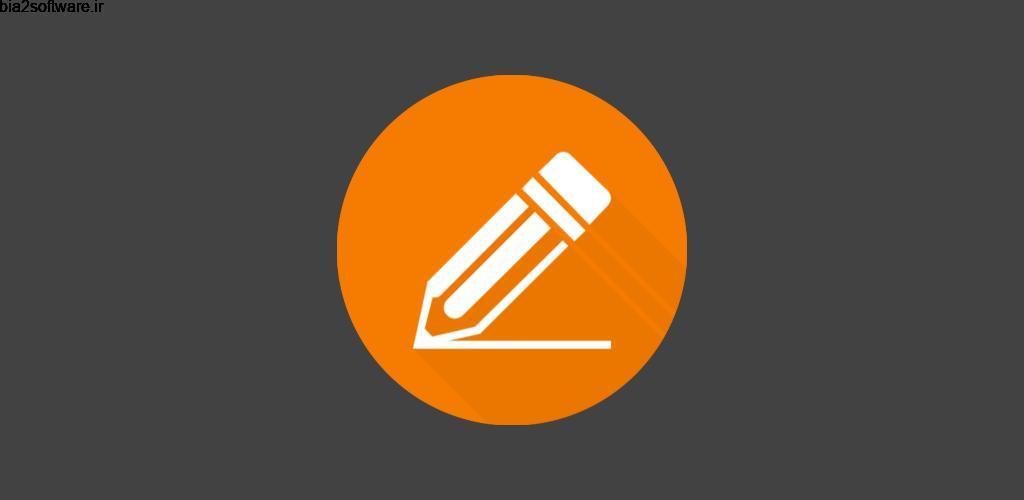 Simple Draw Pro – App for quick & easy sketches 6.3.0 طراحی و نقاشی ساده اندروید