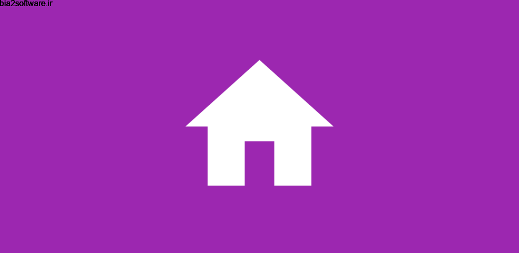 Shade Launcher 2020-09-01.12.40 لانچر سریع و جذاب شید مخصوص اندروید