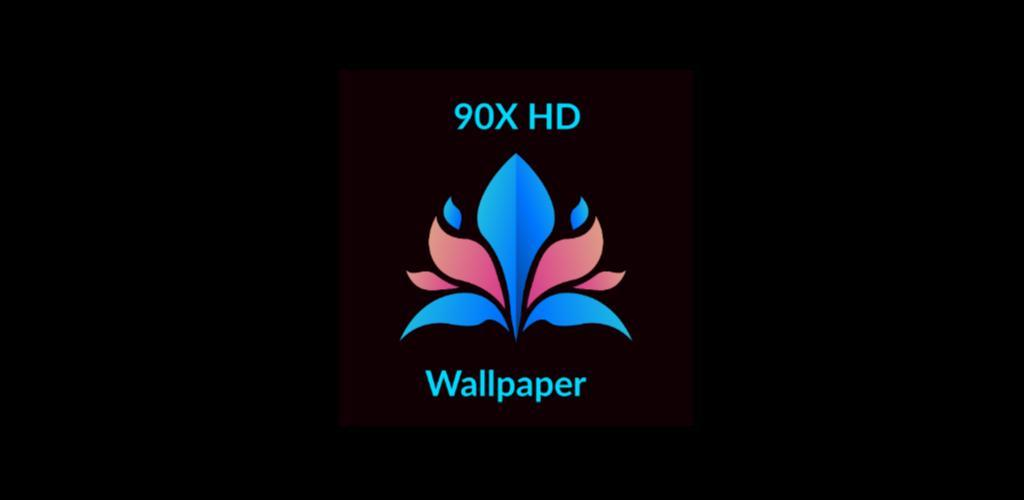 90X HDWallpaper Pro 1.0 والپیپر های اختصاصی اچ دی اندروید