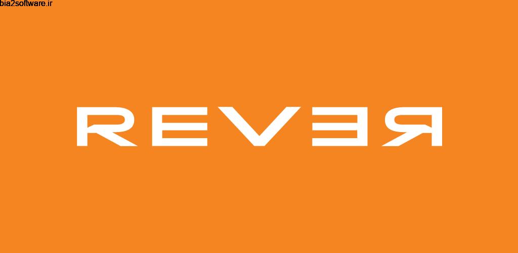 Rever Motorcycle – GPS Route Tracker & Navigation Premium 5.0.3 جی پی اس اختصاصی موتور سیکلت و آفرود اندروید!