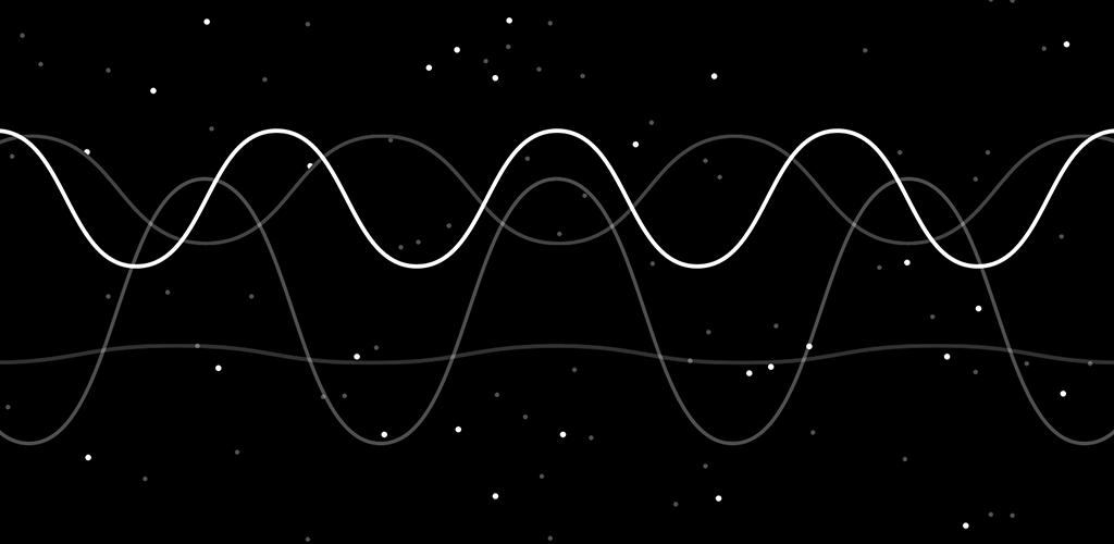 Endel: Focus, Relax, and Sleep Full 1.34.767 تولید صدای سفارشی آرام بخش اندروید!