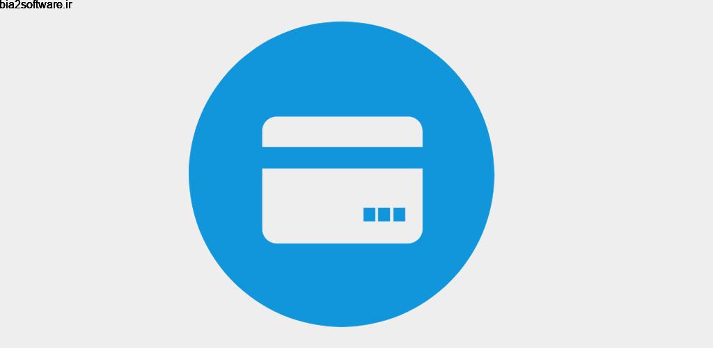 NFC Card Emulator Pro (Root) 7.0.0 شبیه سازی کارت های NFC اندروید