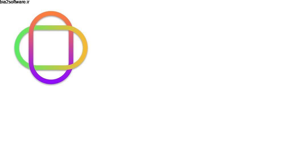 LinePlus Icon Pack 1.0 آیکون پک زیبا و رنگارنگ لاین پلاس اندروید