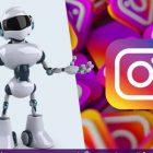 ربات افزایش فالوور Instagram اینستاگرام 7.2