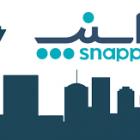 اسنپ 6.0.1 تاكسی اینترنتی اندروید
