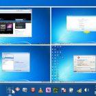 Virtual Display Manager 3.3.2.4437 مدیریت چند مانیتور